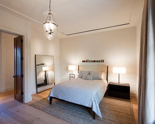 Rubio Monocoat Home Design Ideas Pictures Remodel And Decor