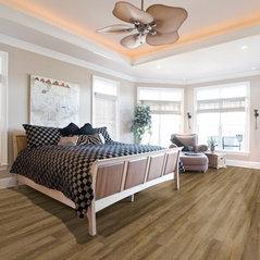 Rivercity flooring louisville ky us 40299 reviews portfolio bedrooms home offices coretec plus tyukafo