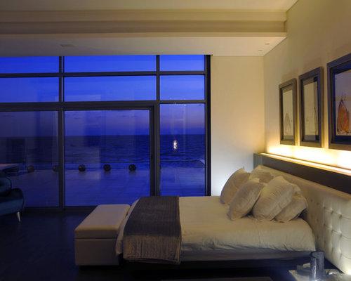 headboard with light home design photos bedroom headboard lighting