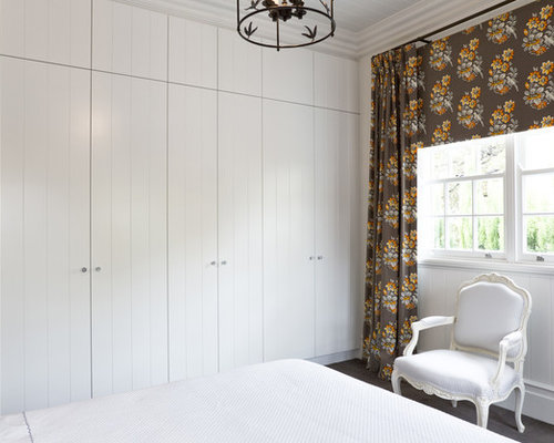 Floor to ceiling wardrobe houzz - Farnichar dijaine photo ...