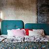 Hilsen fra drømmeland: 10 smukke gavle til din seng