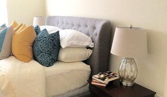 Contact. Kwik Rooms Interior Designs