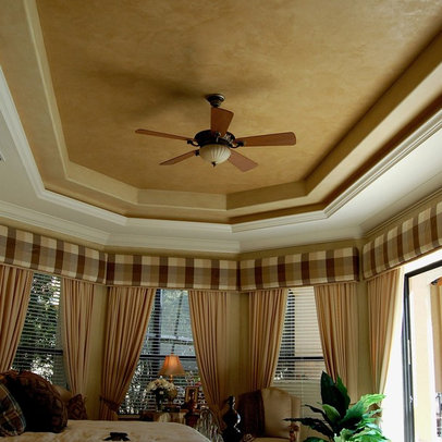 tuscan paint colors home design ideas pictures remodel and decor
