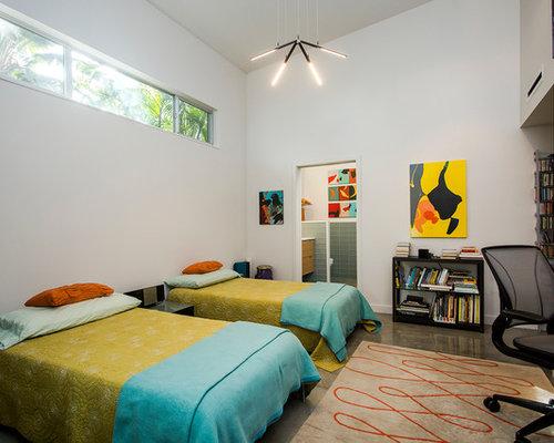 Award Winning Bedroom Ideas And Photos Houzz - Award winning bedroom designs