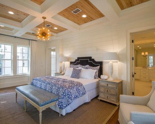 Illuminazione per la camera da letto - Foto e idee   Houzz