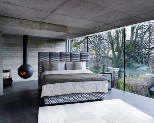 Unique Bedroom Furniture | Houzz