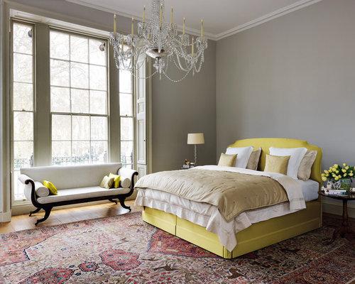 unique bedroom furniture : Kelli Arena