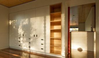 Best Interior Designers Decorators In Fortitude Valley
