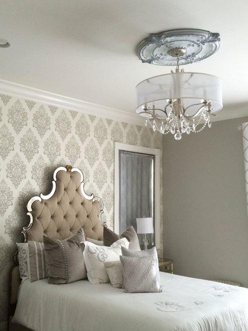 200 Victorian White Bedroom Design Ideas Remodel
