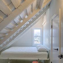344 ein ideenbuch von architekturb ro for Christine huve interior designs