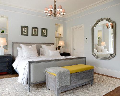 Victorian bedroom design ideas renovations photos with for Victorian bedroom designs