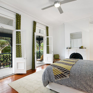 Victorian Home Blending Grand Style & Modern Luxury in Summer Hill