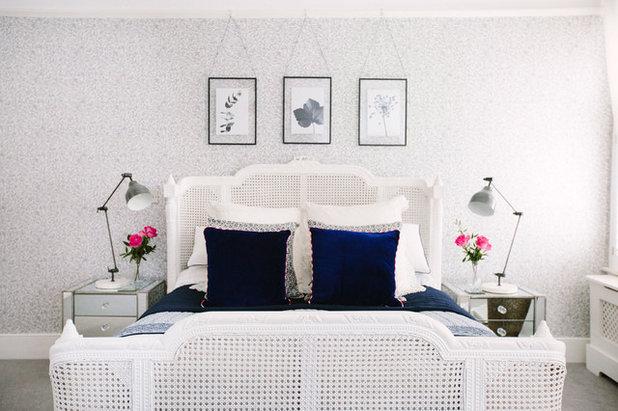 Victorian Bedroom by My Bespoke Room