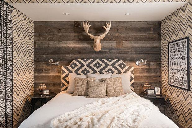 Amerikanische Luxus Schlafzimmer | rheumri.com