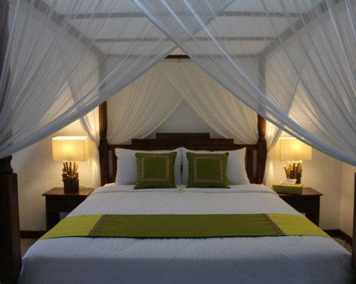 Asian Bedroom Design Ideas Pictures Remodel Amp Decor
