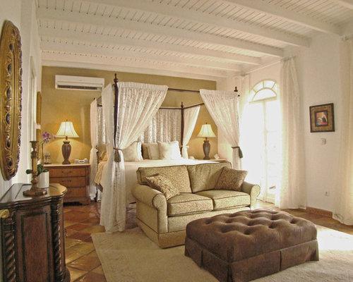Bedroom Interior Design Pdf