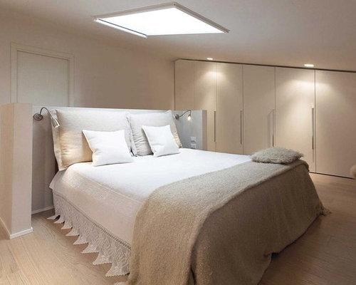 Idee e foto di camere da letto for Piani di fattoria 4 camere da letto