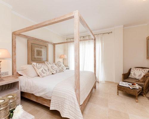 Camas con dosel: ideas y fotos | Houzz