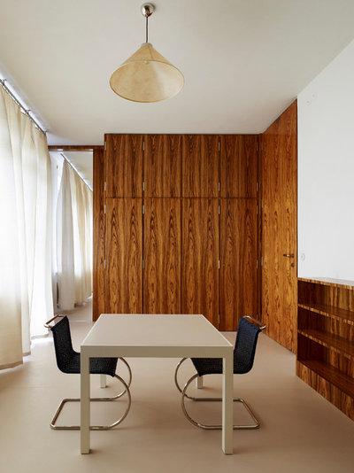Bauhaus Merkmale bauhaus merkmale 28 images bauhaus inspiriert vom bauhausstil