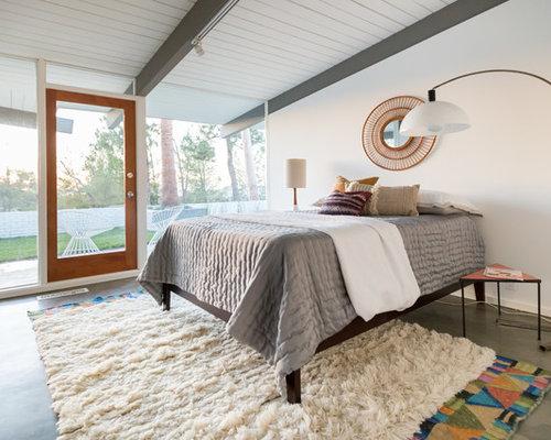 610k bedroom design ideas remodel pictures houzz