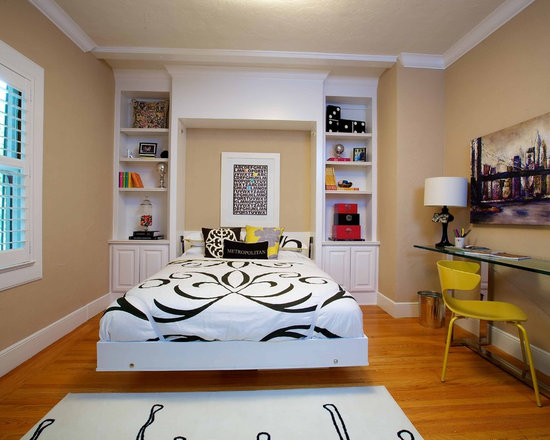 Murphy Bed Sofa Kit Houzz