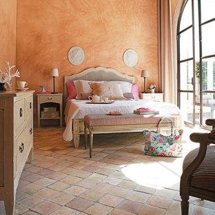 VINTAGE TILES -www.luxurystyle.es