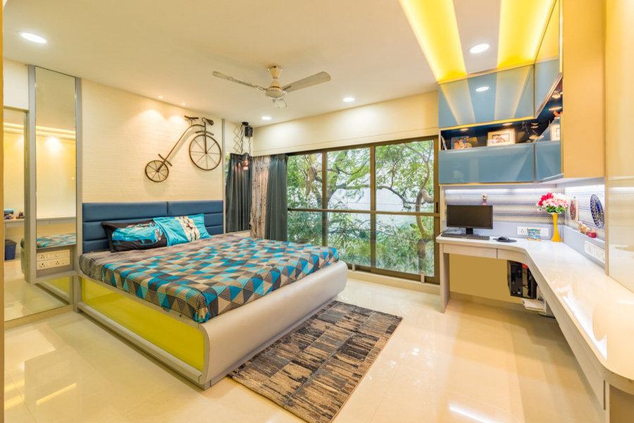 Vipul & Bhavisha Designs