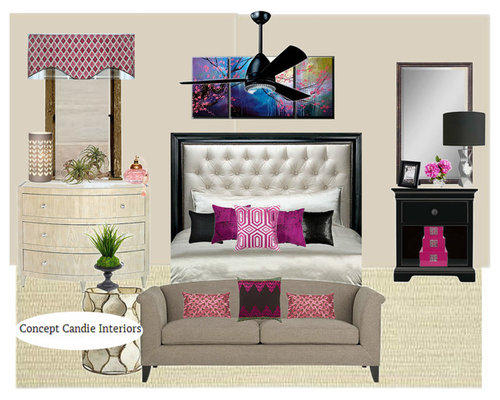 virtual decorating ideas pictures remodel and decor virtual decorating houzz