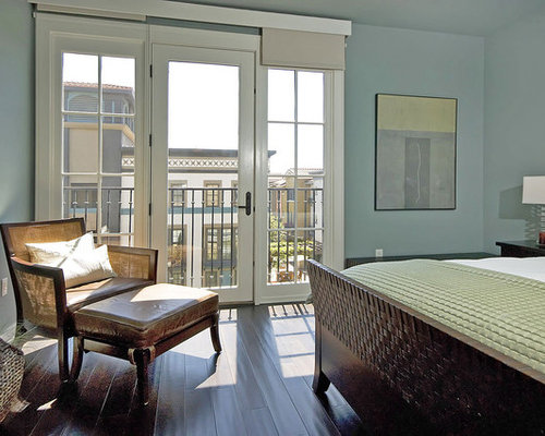 benjamin moore palladian blue ideas, pictures, remodel and decor