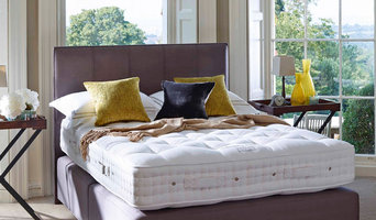 Vispring Mattresses: Regal