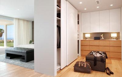 Invierte 4.000 €… ¡y dale un cambio radical a tu casa!