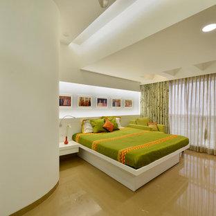 VS residence by AAPL studio
