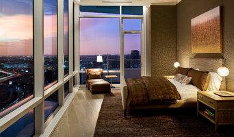 W Dallas Residence