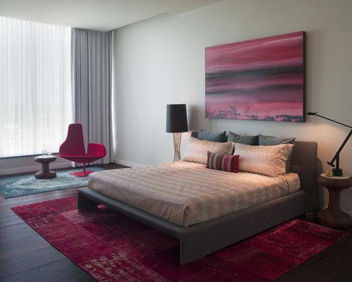 Small Bedroom Area Rug | Houzz