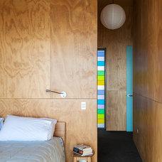 Contemporary Bedroom by Box™