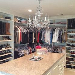 Exceptionnel Closettec   Manalapan, NJ, US 07726