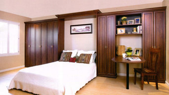 Wall Bed Solutions