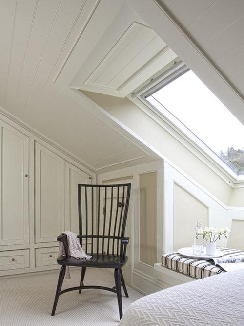 Dublin Bedroom Design Ideas Remodels Photos Houzz