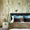 Inside Houzz: A Guide to Updating Your Master Bedroom