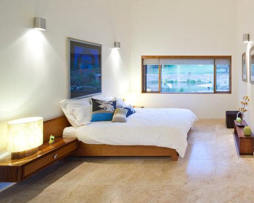 schlafzimmer boden idee - Schlafzimmer Boden Ideen