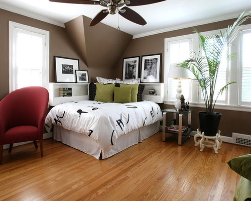 Mocha Paint Color Houzz