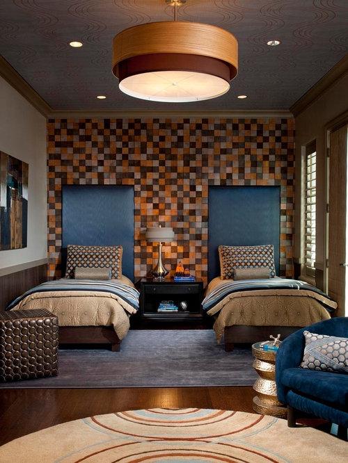 Minecraft Schlafzimmer Modern – Babblepath – menerima.info