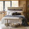 5 grundregler: Så får du ut det bästa av ditt sovrum