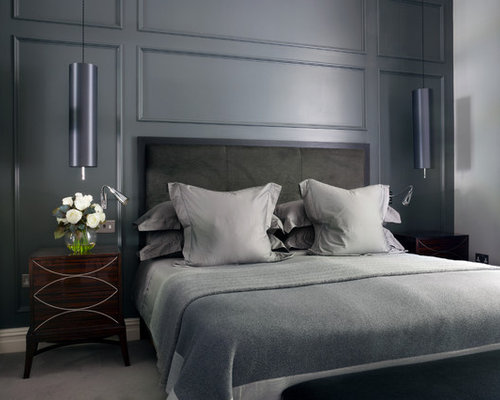 hotel style bedroom furniture. Bedroom - Contemporary Idea In Buckinghamshire Hotel Style Furniture R