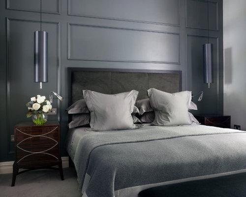 SaveEmail. Best Best Hotel Bedrooms Design Ideas   Remodel Pictures   Houzz