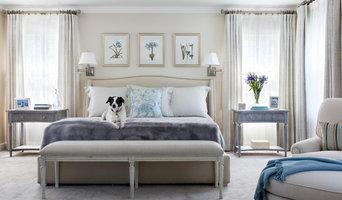 Washington DC Multi-Room Remodel
