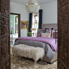 Houzz Tour: An Exotic Escape in Denver's Hip Washington Park