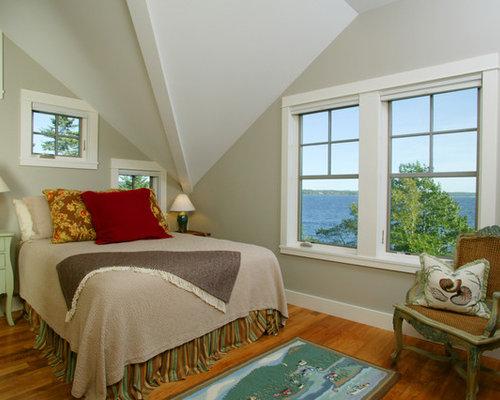 Benjamin Moore Overcast Home Design Ideas Pictures