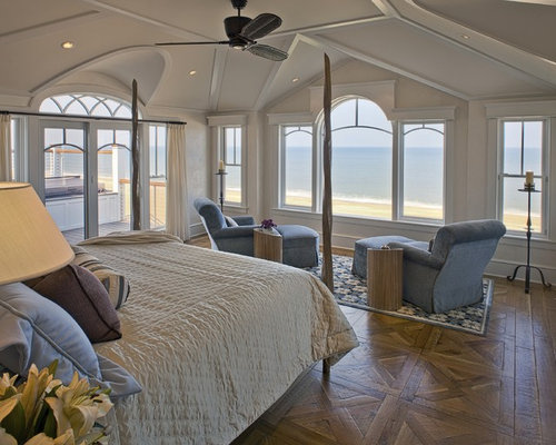 Architectural Ceiling Houzz - Architectural ceiling designs