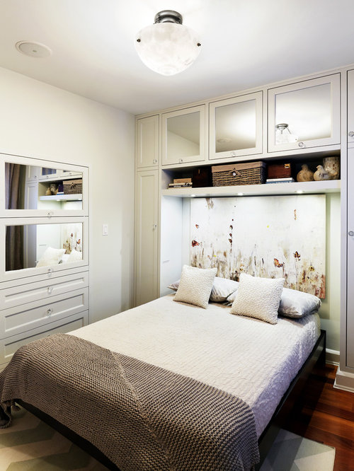 SaveEmail. Best Wall Cabinets Storage Design Ideas   Remodel Pictures   Houzz